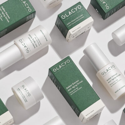 Six New Brands Spanning Cosmetics, Skincare, Haircare And Sexual Health