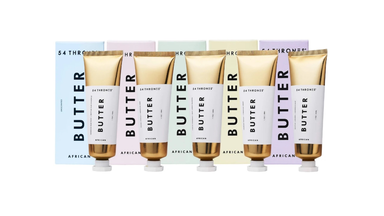54_thrones_butter_products