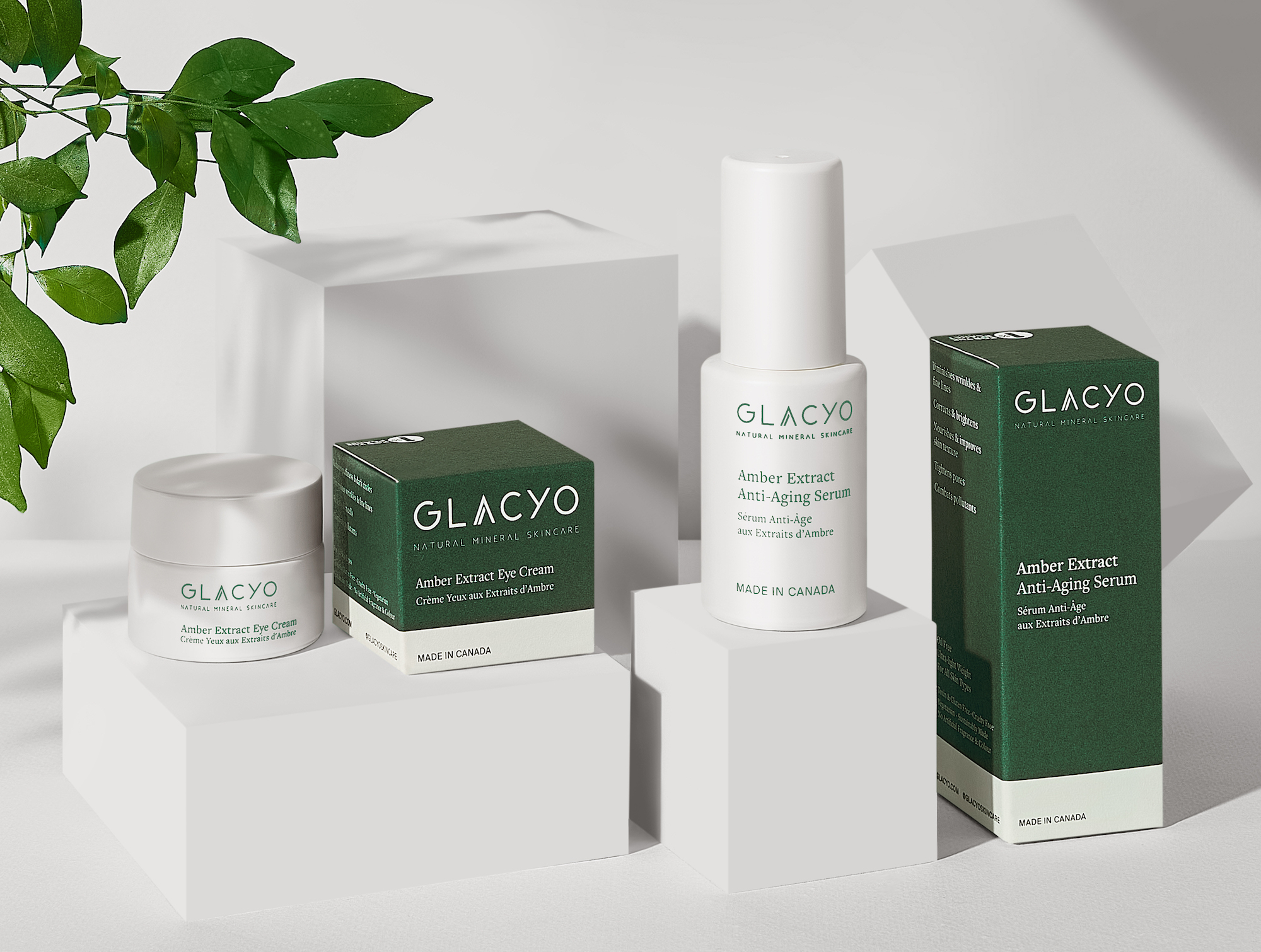 Glacyo-new-beauty-brand-launches
