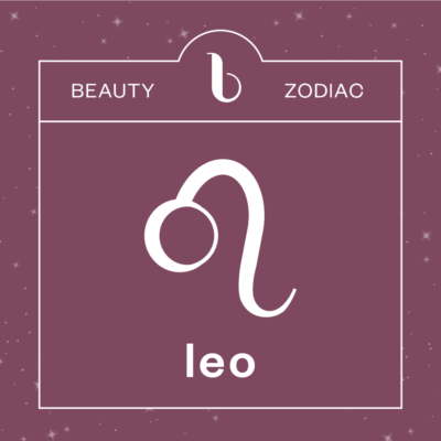 A Cosmic Guide To August 2021: Horoscopes For Beauty Entrepreneurs