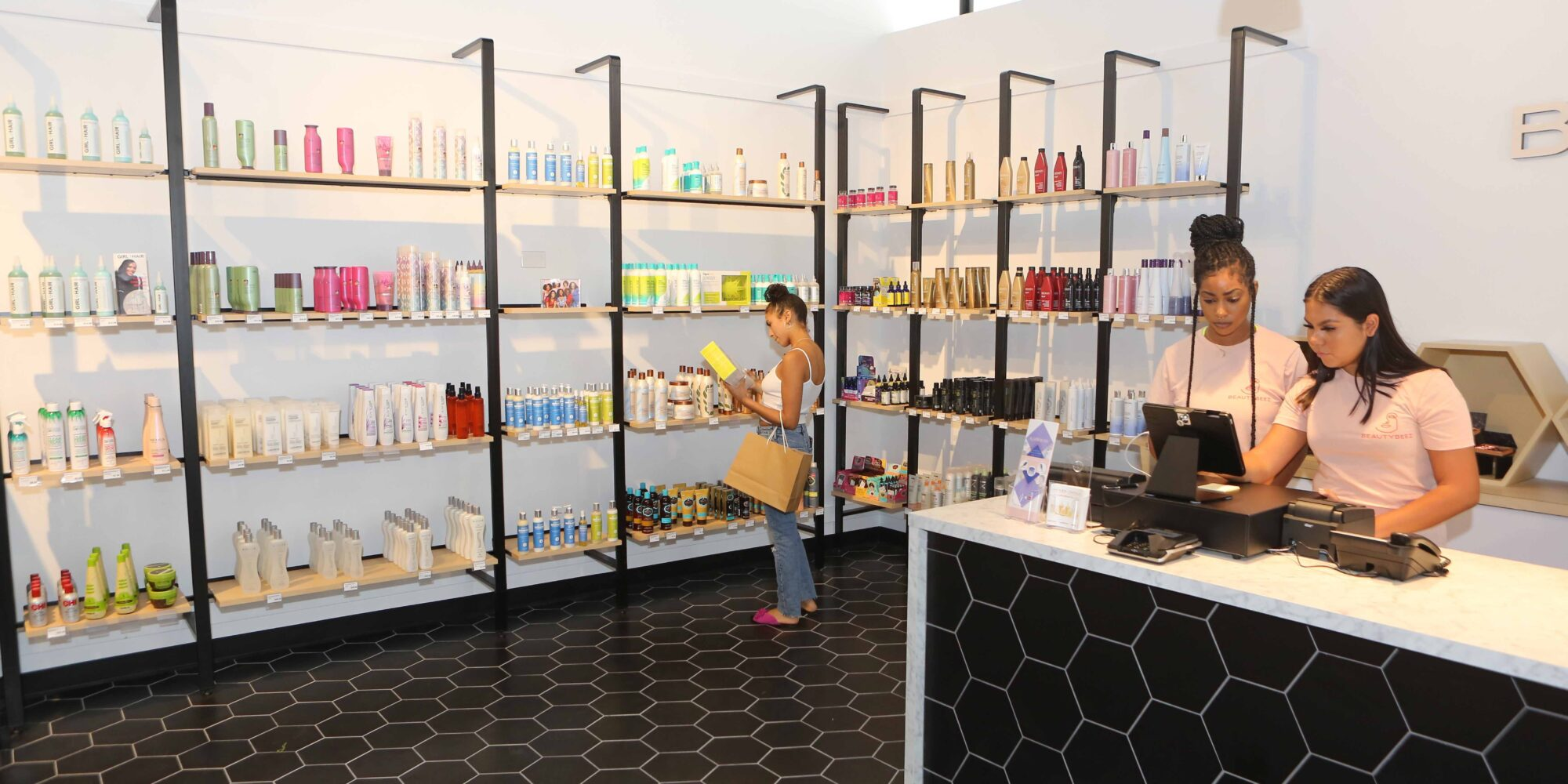 Checking In With Stores On The Hottest Products And Trends In Beauty