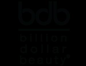 Billion Dollar Beauty Box