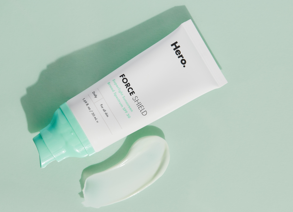 indie-beauty-spf-launches-hero