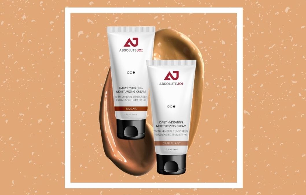 indie-beauty-spf-launches-absolutejoi