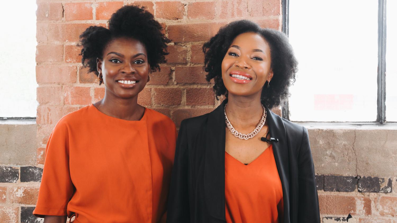 afrocenchix_founders_joycelyn_and_rachael