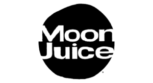 SuperPower Capsule