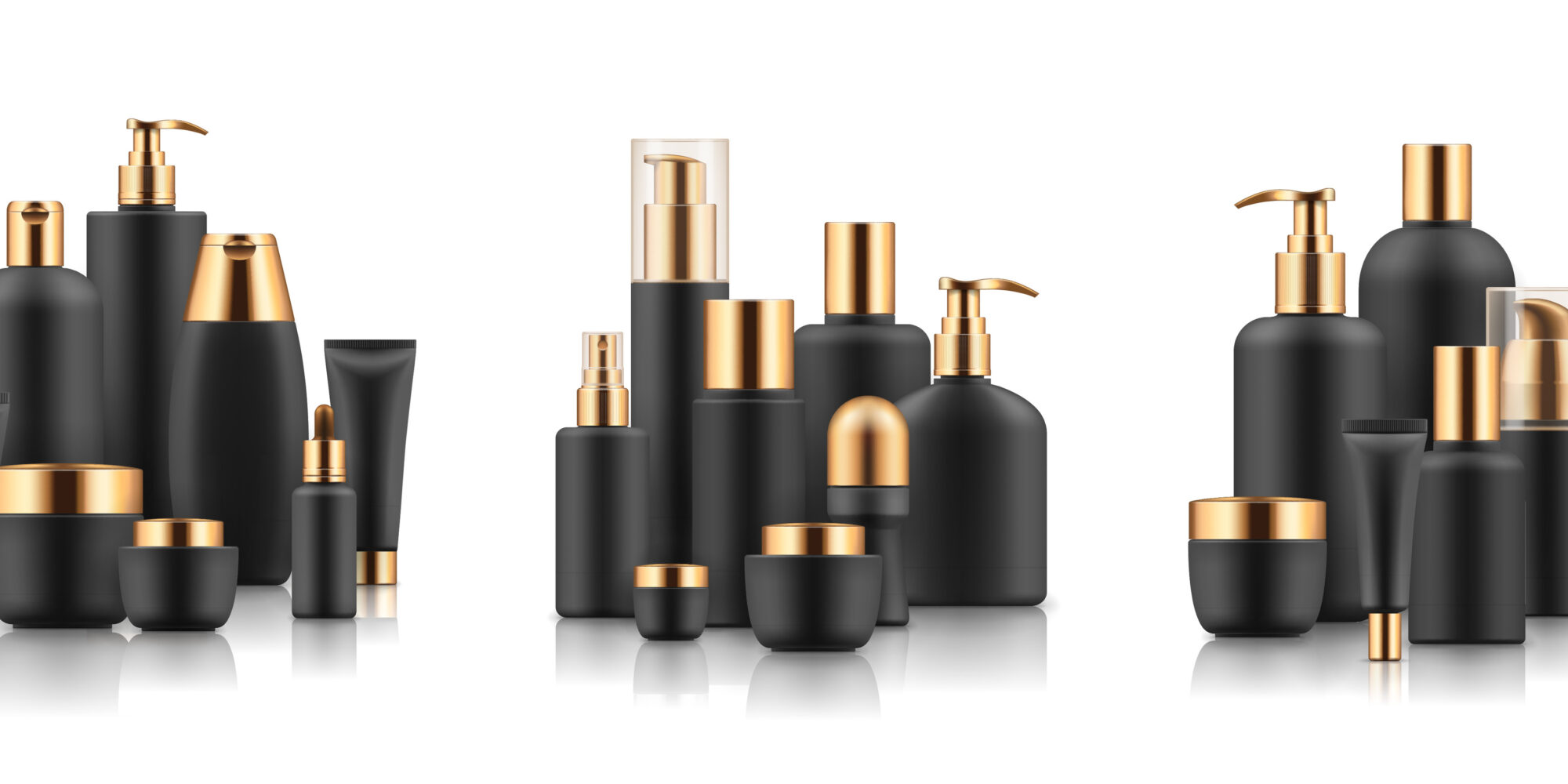 As Sustainability Efforts Increase, Should The Beauty Industry Rethink The Flood Of New Products?