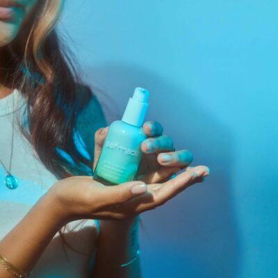 As Mental Health Matters Grab The Spotlight, Selfmade Raises $1M To Ritualize Self-Exploration Practices