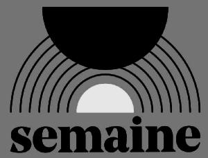 Semaine Health