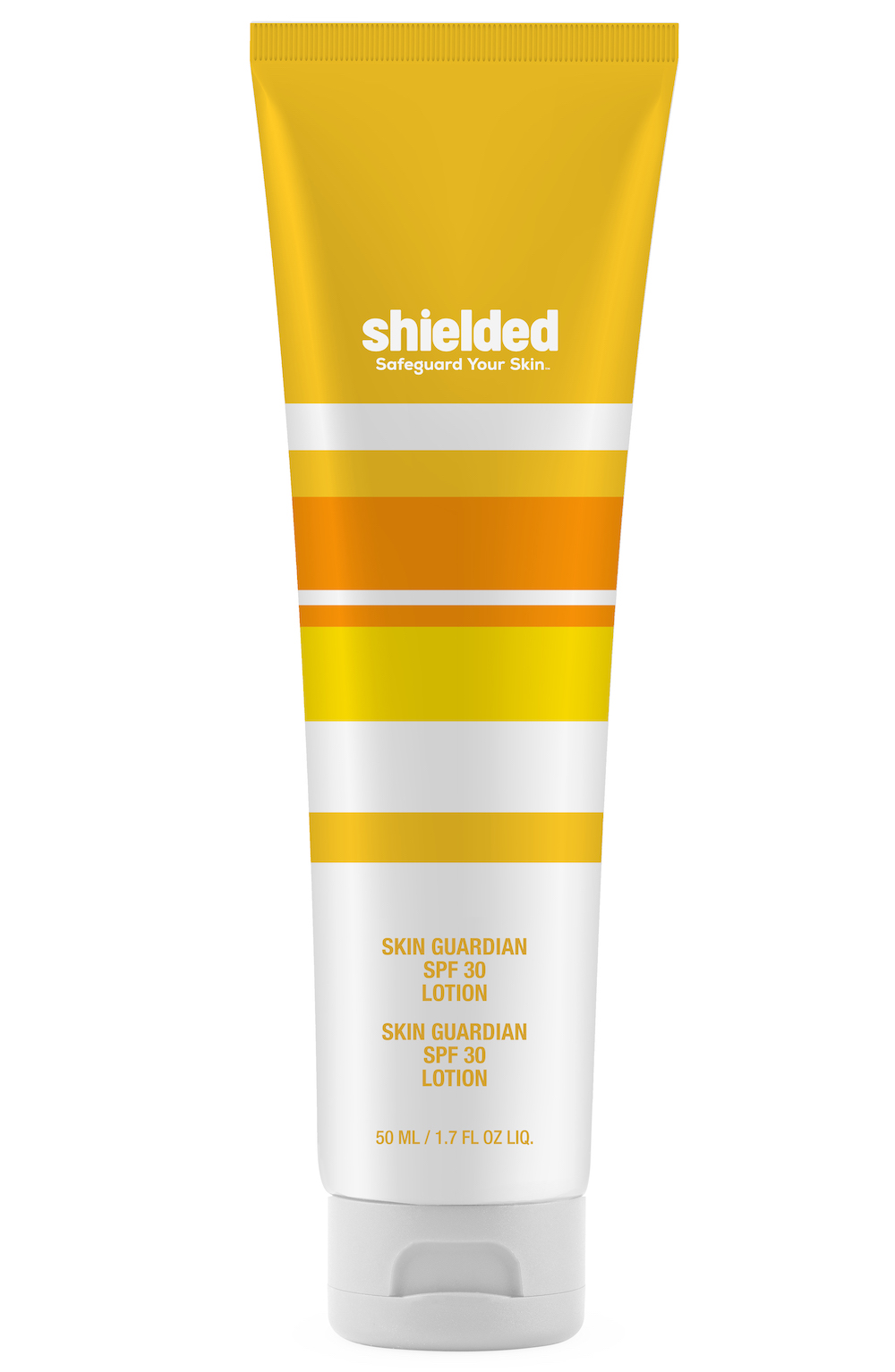 indie-beauty-spf-launches