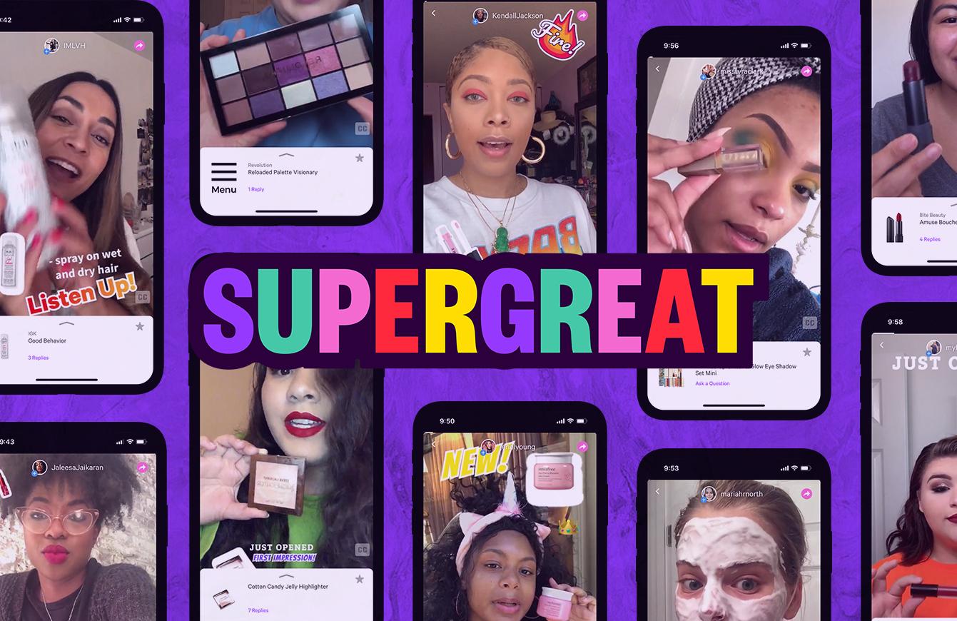 digital-beauty-platforms-supergreat