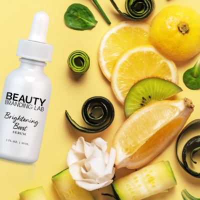 Private Label Service Cosmetics Solutions Partners With Beauty Branding Lab To Better Serve Emerging Brands