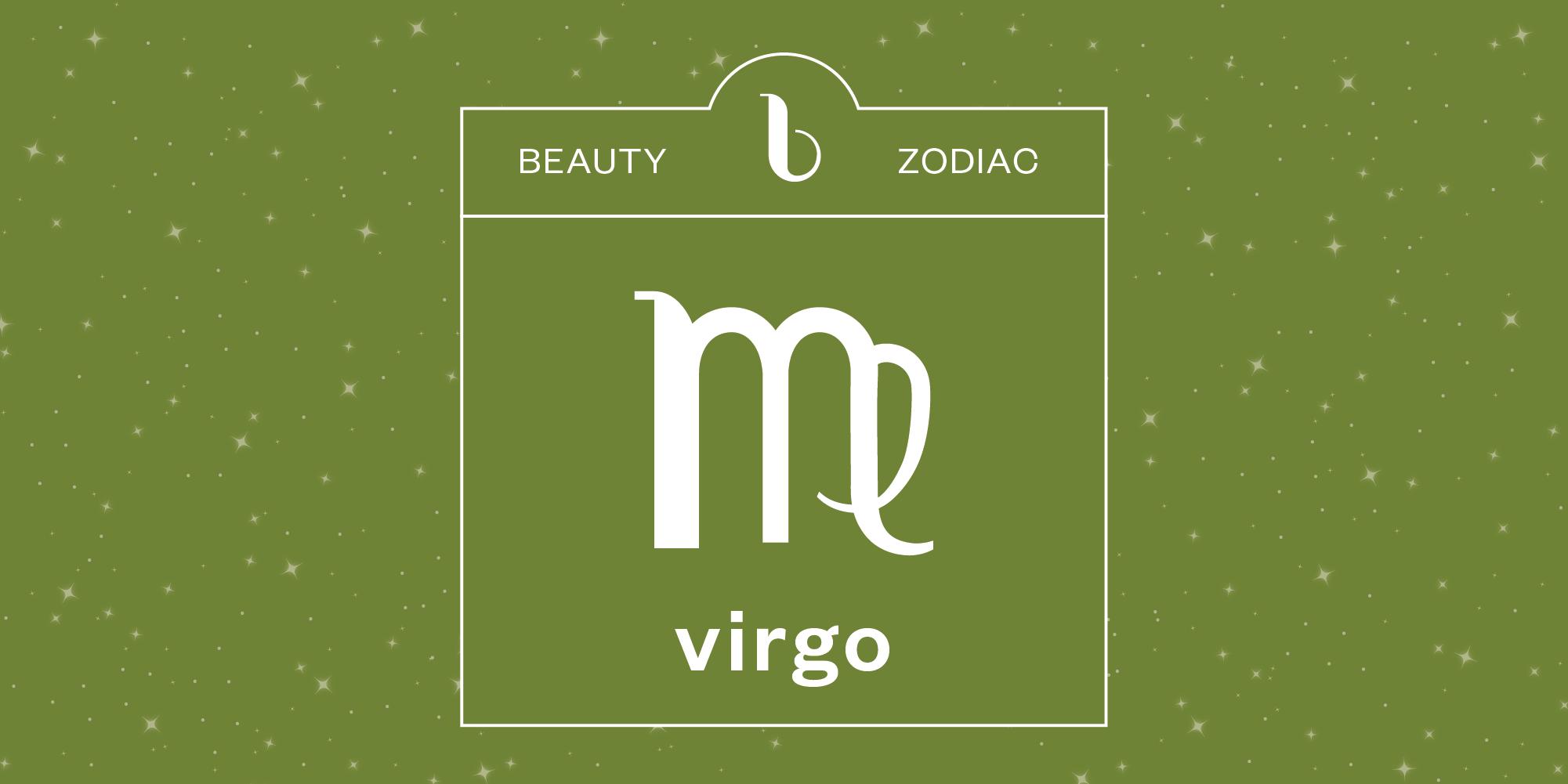 A Cosmic Guide To September 2021: Horoscopes For Beauty Entrepreneurs