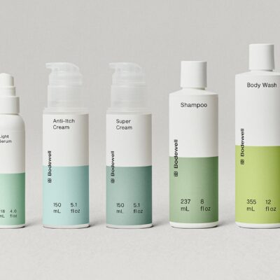 P&G Acquires Bodewell, A Personal Care Brand Incubated Through Its Partnership With M13