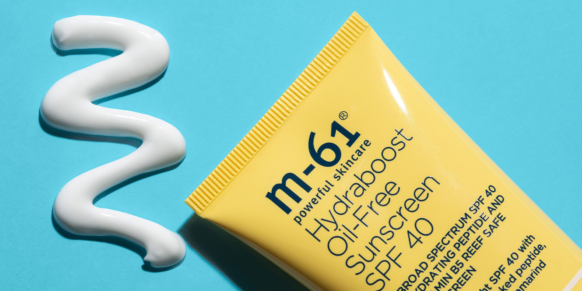 The First Principles Of Sunscreen For Brands That Want To Add It To Their Assortments