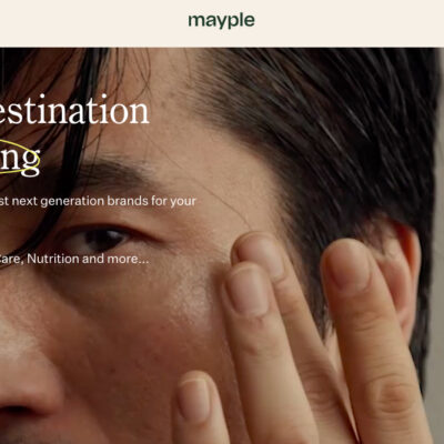 DTC Brands Have Proliferated In Domestic Markets. Now, Mayple Is Taking Them Around The World.