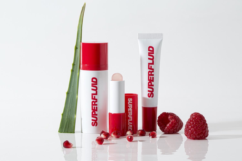 superfluid_product_lineup