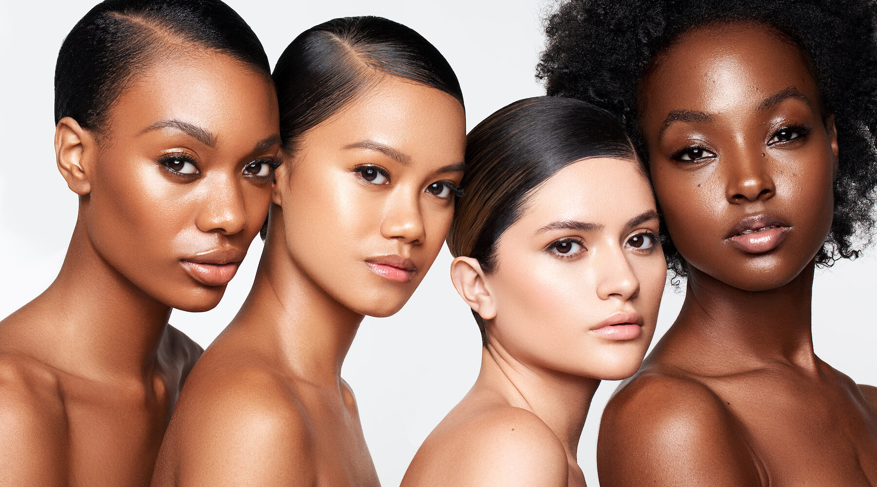 VI Peel Creator Vitality Institute Launches The Brown Skin Agenda To Increase Awareness Of And Education On Treating Skin Of Color