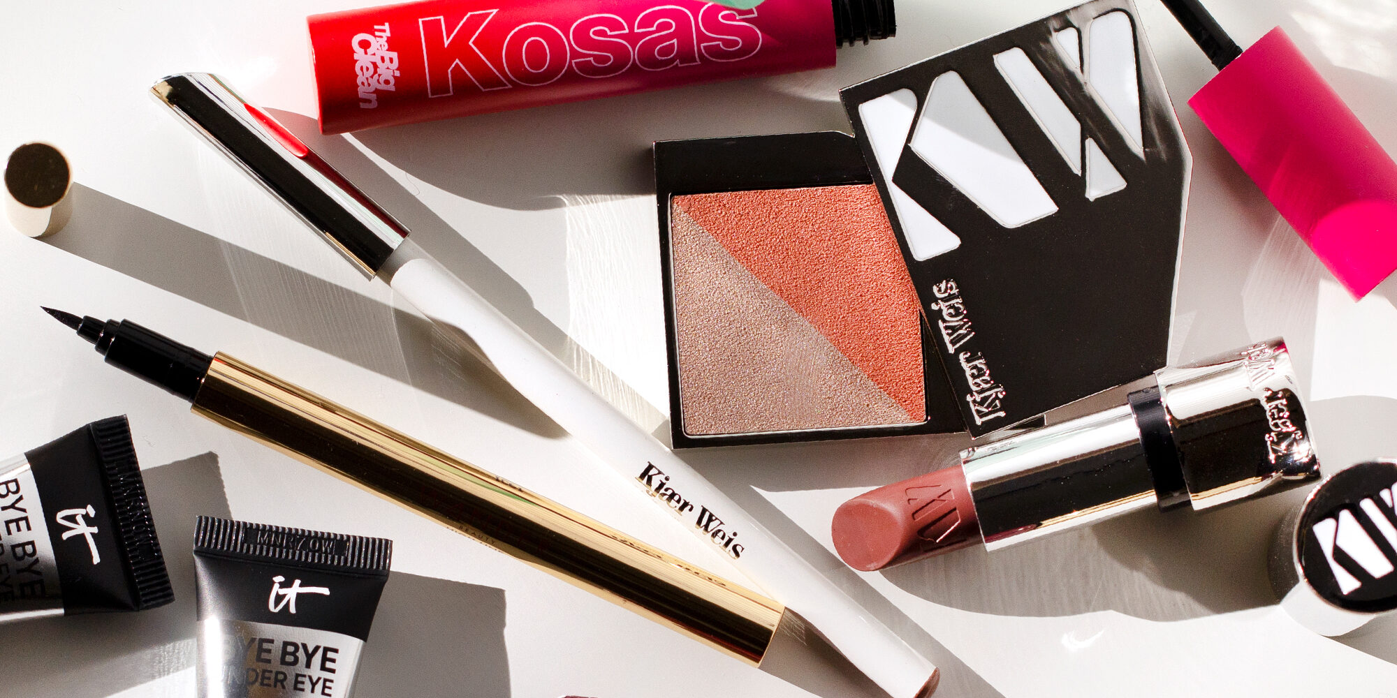 B-Glowing's New Hires And Read On Contemporary Luxury Beauty Consumers