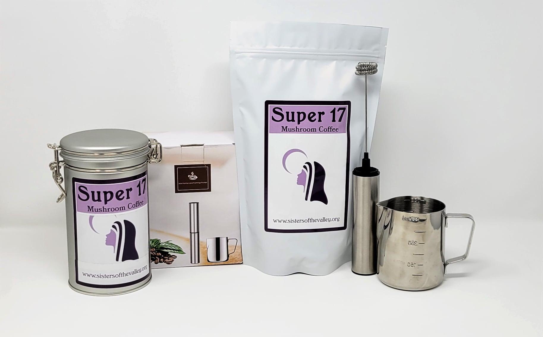 Sisters-of-the-Valley-mushroom-coffee