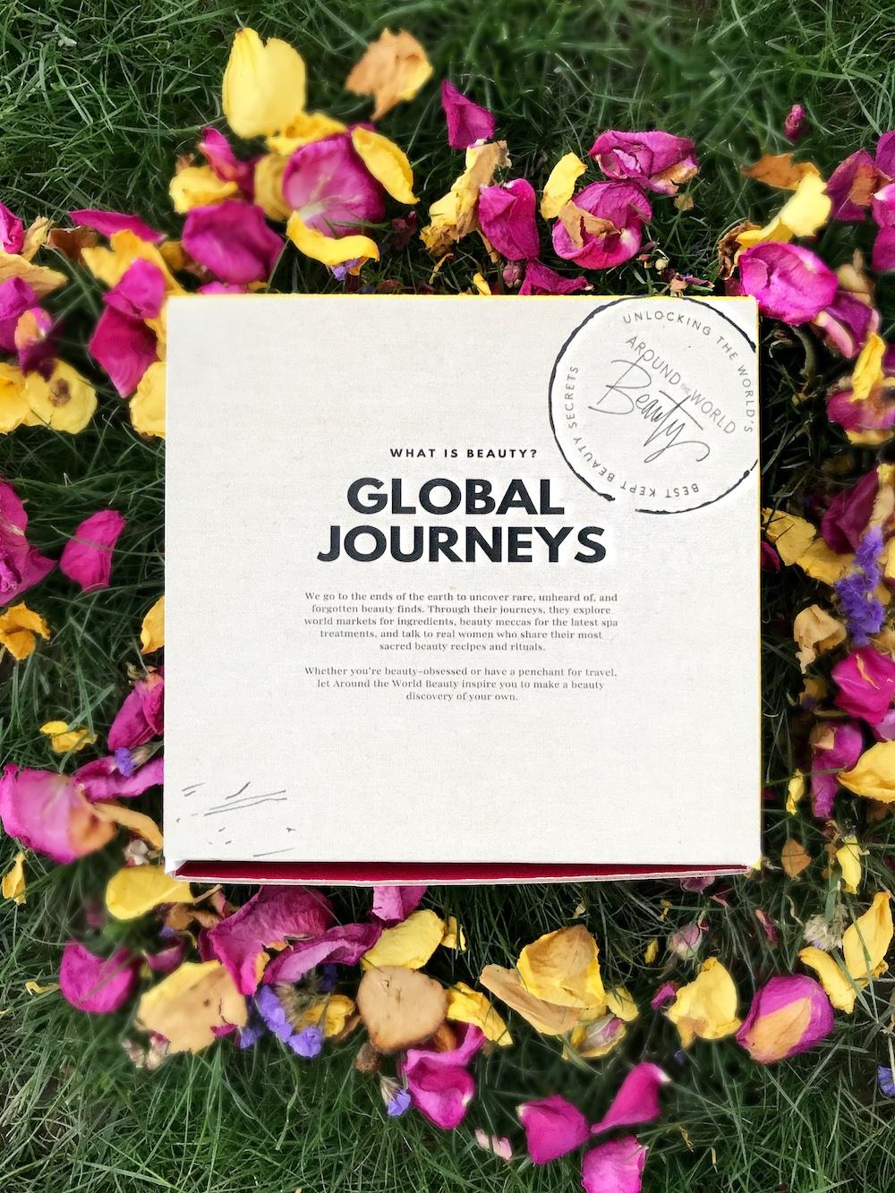 around_the_world_beauty_box
