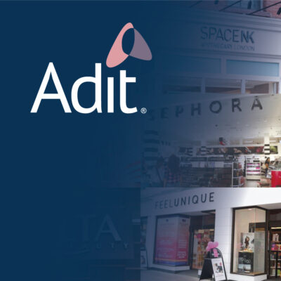 August 2021 Beauty Retail News At A Glance