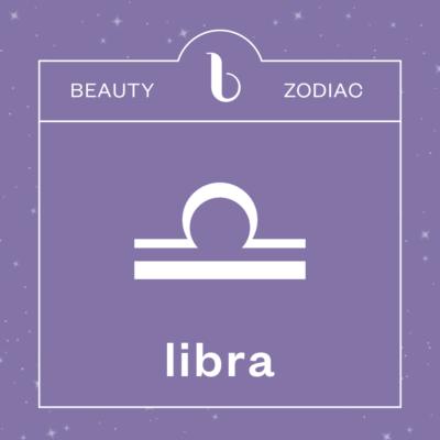 A Cosmic Guide To October 2021: Horoscopes For Beauty Entrepreneurs