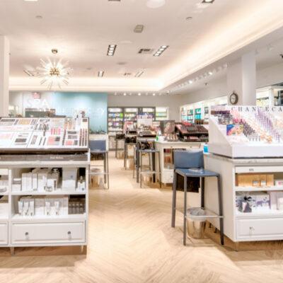 Adit Retailer Spotlight: Bluemercury's Pandemic Evolution