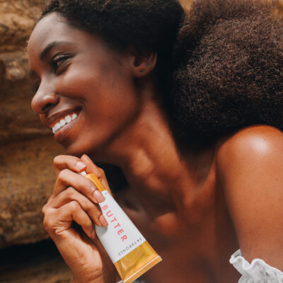 African-Inspired Clean Brand 54 Thrones Brings Its Bestselling Beauty Butters To Sephora