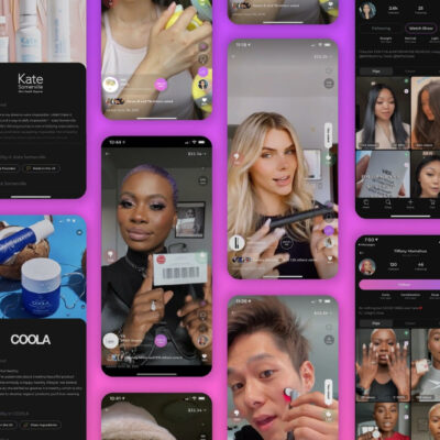 """""""Honest Review Destination"""": VC-Backed Platform Flip Drives Engagement And Purchases With Shoppable Product Review Videos"""