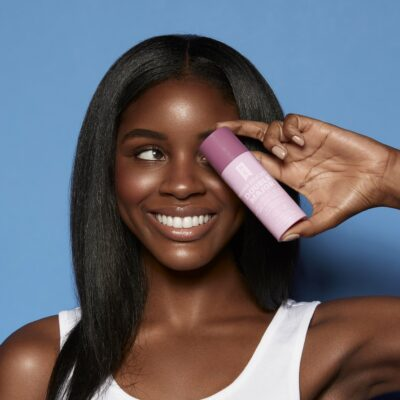 As Students Return To School, Gen Z Brand Higher Education Skincare Has A Vibrant New Look To Entice Them