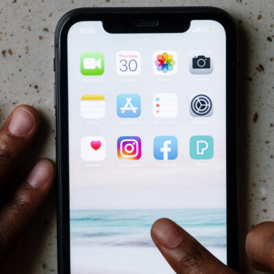 How Indie Beauty Brands Are Diversifying Their Marketing Strategies To Counter The Effects Of Apple's iOS 14 Update
