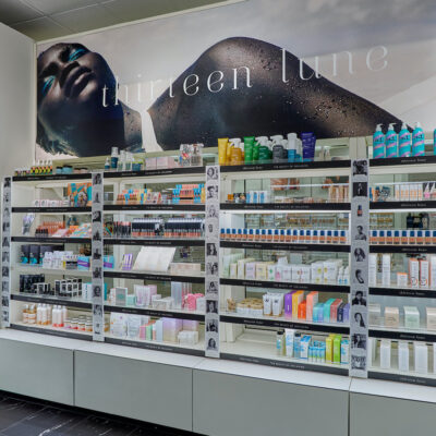 J.C. Penney's New Beauty Concept Is Giving Many Indie Brands Their First Shot At Retail