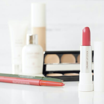 What Niche Beauty E-Tailers Are Interested In Adding To Their Assortments Right Now