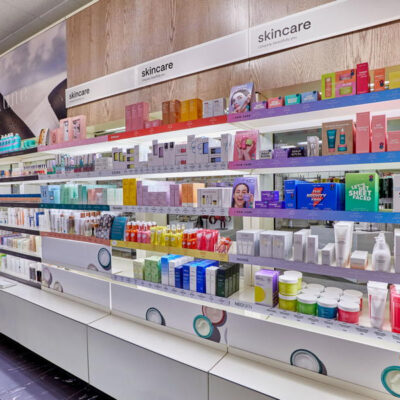 Why So Much Is Riding On The Success Of J.C. Penney's Beauty Concept