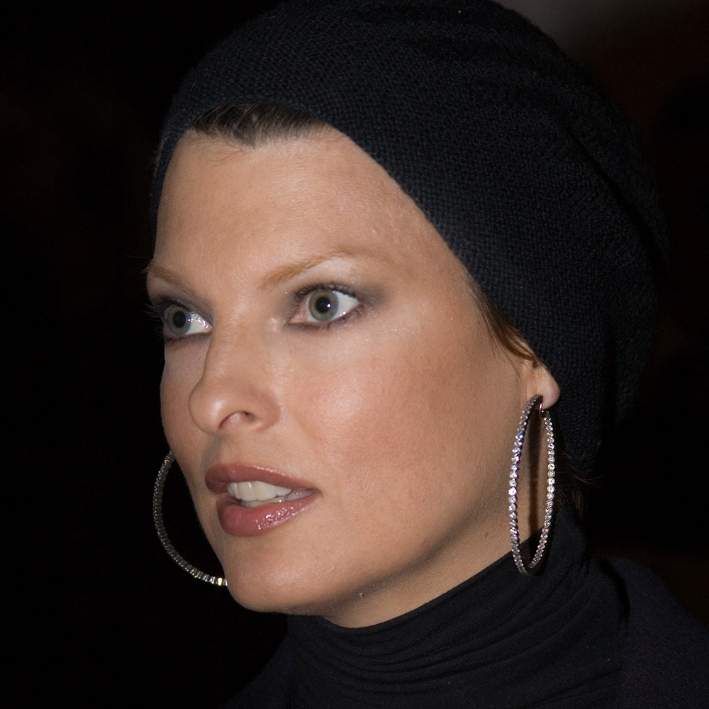"""American Med Spa Association's AlexTheirsch On The Business Impacts Of Linda Evangelista Claiming CoolSculpting """"Disfigured"""" Her"""
