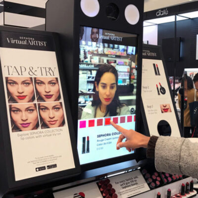 The Many Responsibilities Of The Modern Beauty Brand Marketer