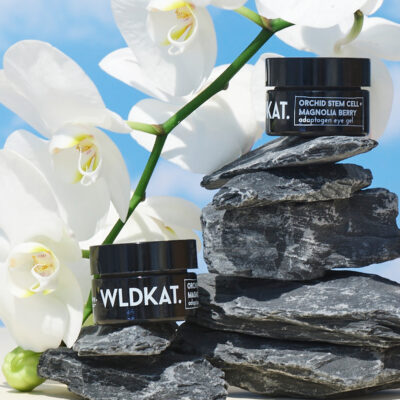 WLDKAT Launches At Ulta Beauty With Revamped Packaging, Lower Prices And CBD-Free Formulas