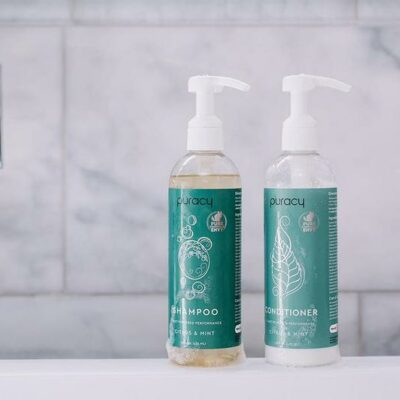 Branded Acquires Puracy As It Doubles Down On Its Interest In Beauty, Personal Care And Lifestyle Brands