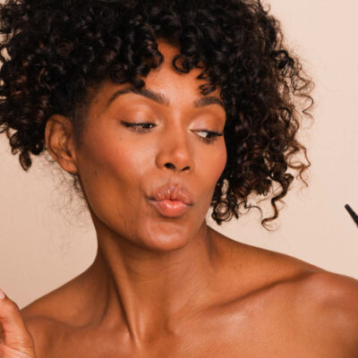 Soshe Beauty Is Out To Make Refilling Mascara Easy With Shipping Fee-Free Subscriptions