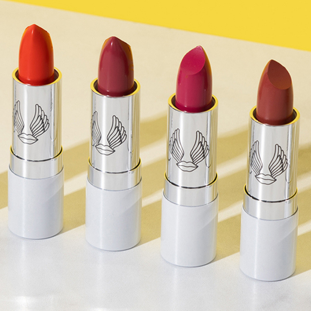 As Many Cosmetics Brands Chase Short-Lived TikTok Trends, True + Luscious Brings A Timeless Approach To HSN